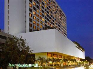 Hotel Bagus tarif Murah dekat LEGOLAND Malaysia