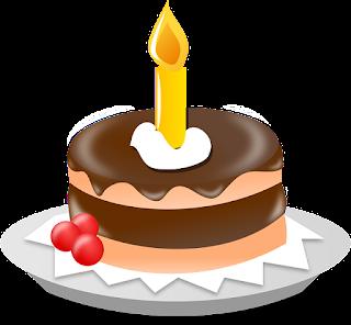 Resan Modular - Primer aniversario del blog