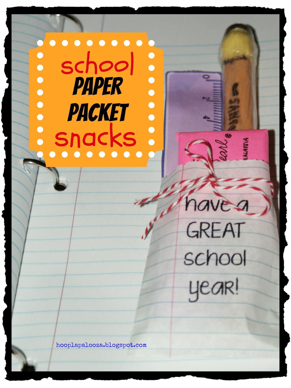 http://1.bp.blogspot.com/-CyHjsQQcN5U/UB7ugv3Ry1I/AAAAAAAABKc/gQ2aoXbUjwc/s1600/school-paper-packet-snack-title-hooplapalooza.jpg