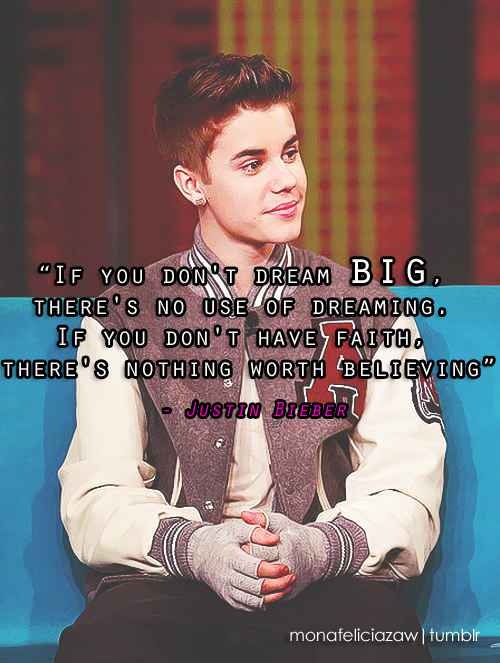 justin bieber quotes 2013 tumblr images pictures becuo