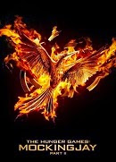Sinopsis dan Cerita Film The Hunger Games: Mockingjay - Part 2