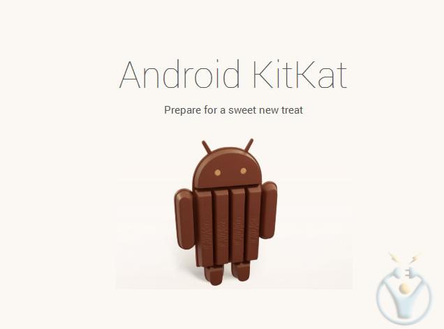 android 4.4 kitkat özellikleri