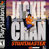 Download Game Jackie Chan Stuntmaster PS1