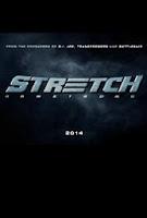 Stretch 2014