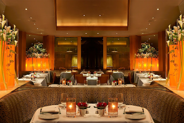 Restaurante Gary Danko