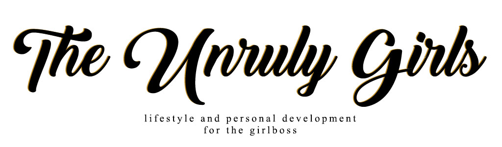The Unruly Girls ▴