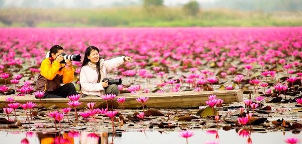 lotus+7.jpg