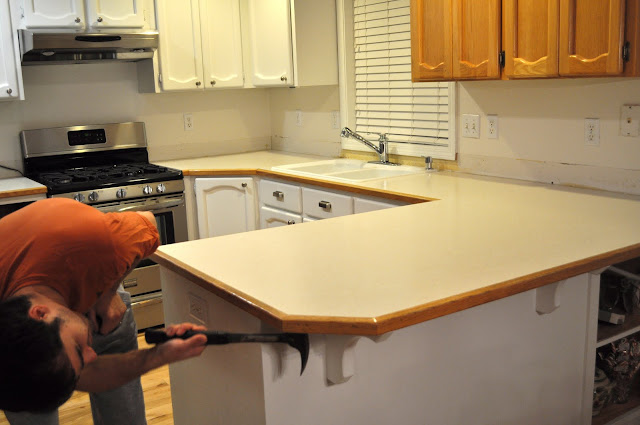 where can i buy a butcher block countertop home improvement