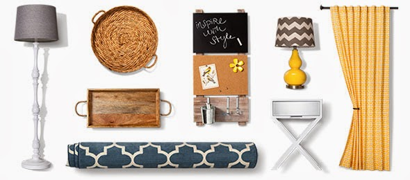Frugal Mom And Wife 30 Off Home Decor Items Free 10 Gift Card At Target