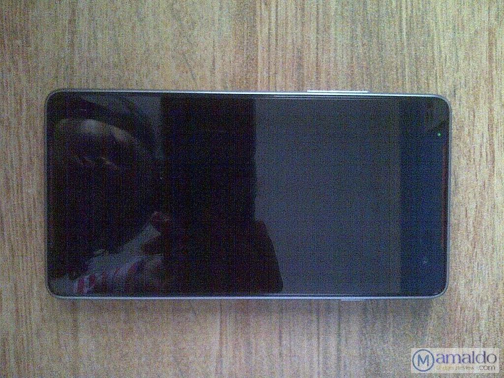 smartfren smartfren andromax i3 smartfren andromax i3 smartphone asyik ...