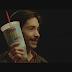 Movie Tusk (2014)