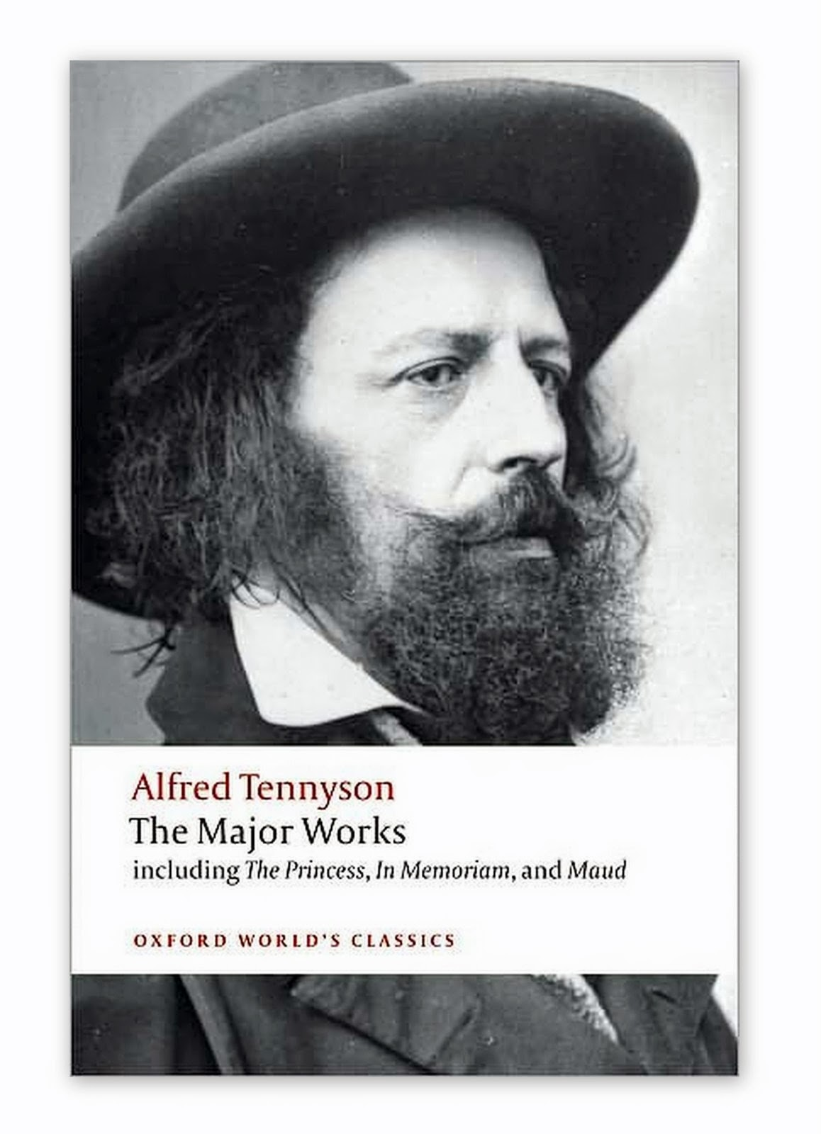 the dramatic monologue in tennyson A dramatic monologue is a piece  and plays have also been important influences on the dramatic monologue  caliban upon setebos dramatic monologues  tennyson.