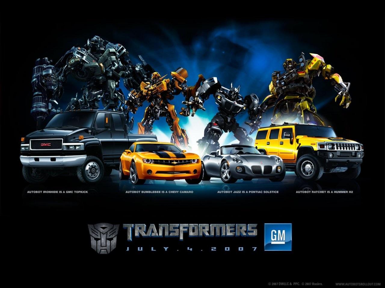 http://1.bp.blogspot.com/-CyRnv1nQs3s/TkdSIS4YTcI/AAAAAAAADAA/Jwwi4cWFV_E/s1600/Transformers_13.jpg