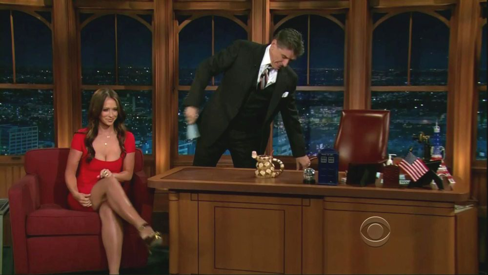 naughty amateur wife fuck