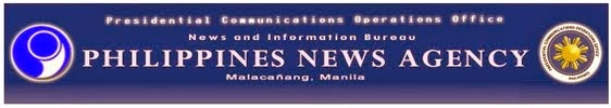 Philippine News Agency
