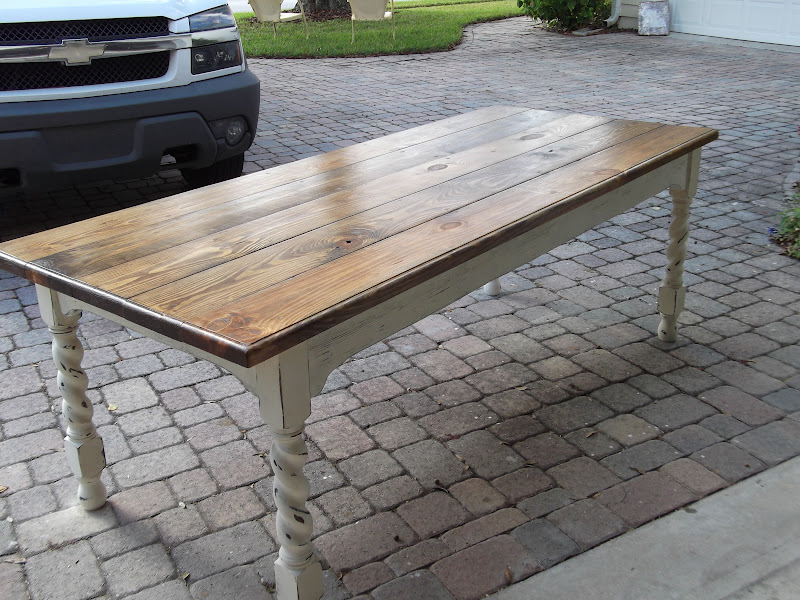 Farm Tables For Sale Part - 17: Table Time