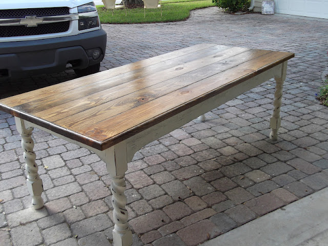 Old+Farmhouse+Tables+For+Sale Old Farmhouse Tables For Sale http