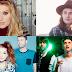 Jukebox: Os novos artistas que vão bombar em 2015