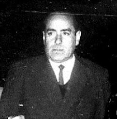 SR.  ALCALDE 1973