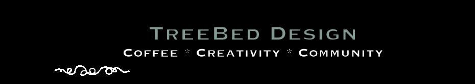 TreeBed Design