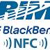 In Touch Kembangkan Aplikasi Kampus Berbasis NFC untuk Blackberry