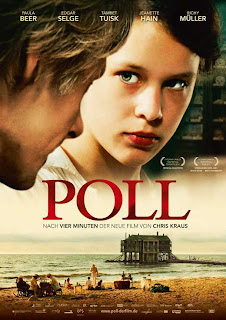 Ver online: Los diarios de Poll (Poll / The Poll Diaries) 2010