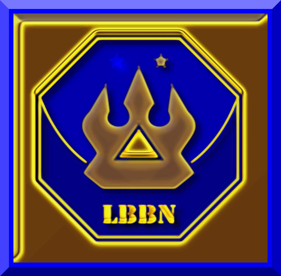 LBBN ( Lembaga  Bisnis dan Budhaya Nusantara )
