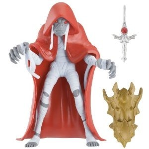 Mumm 2011 on Mumm Ra   Thundercats   Bandai   Action Figures   Figuras De Acci  N