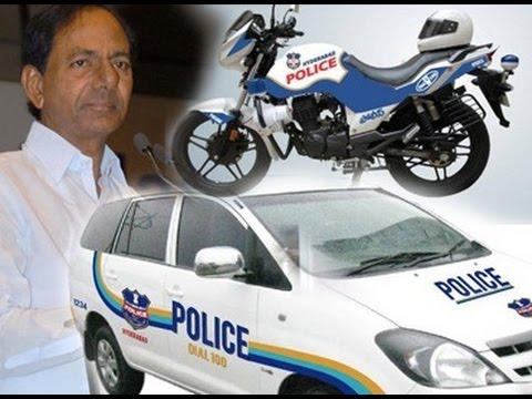 police-posts-in-telangana-police-departement-2904