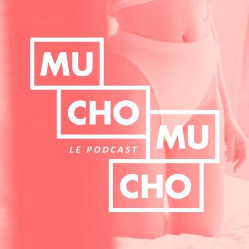 MUCHO MUCHO | EPISODE 5