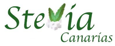 Stevia Canarias