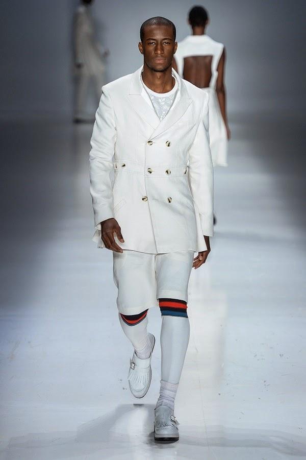 Alexandre+Herchcovitch+Spring+Summer+2014+SS15+Menswear_The+Style+Examiner+%252832%2529.jpg