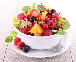 porque es importante comer frutas y verduras, cuanto debo consumir al día?