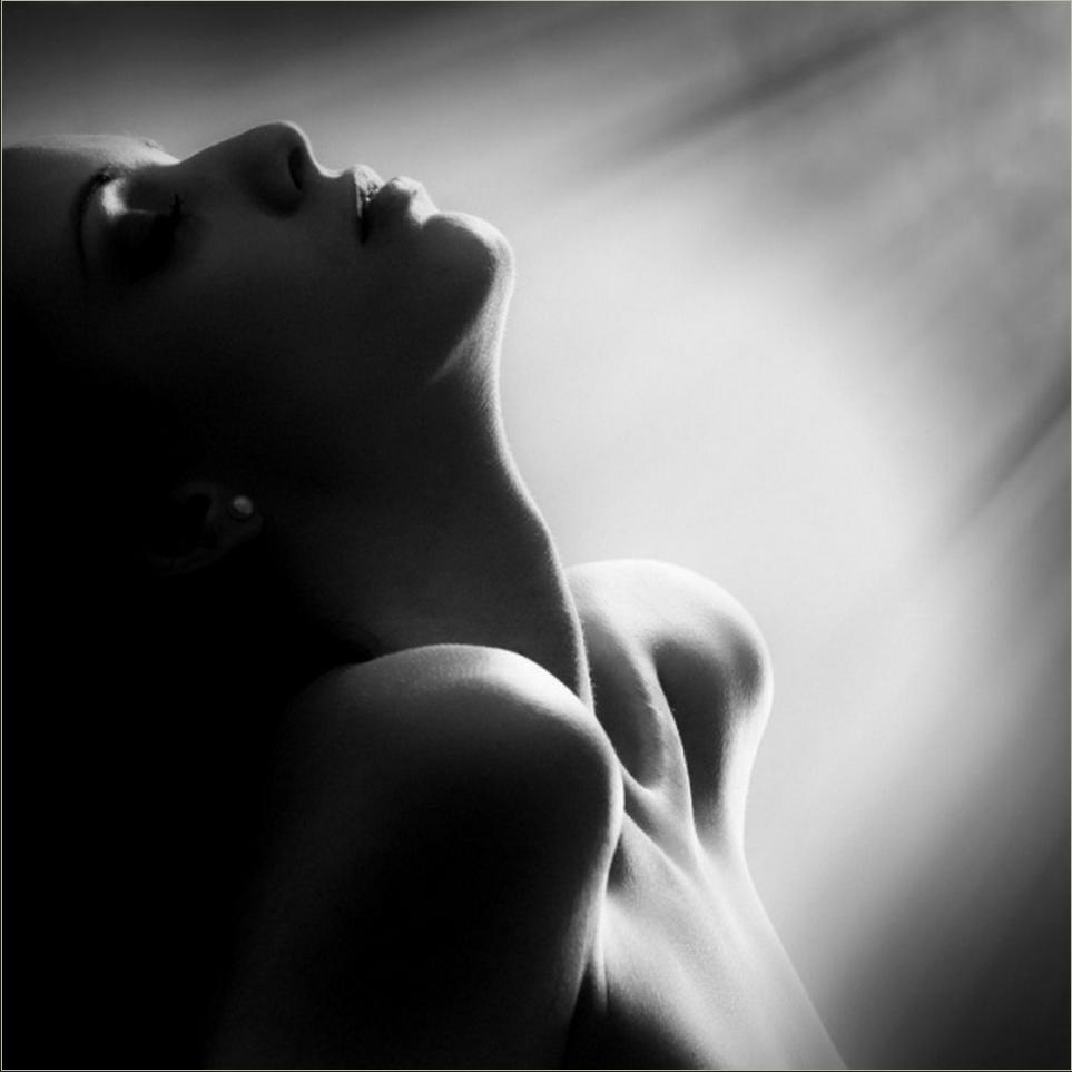 cinta de sexo masaje erótico sexo