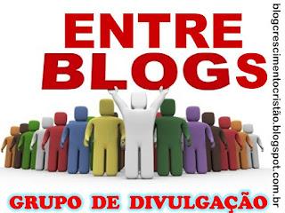 Entre Blogs
