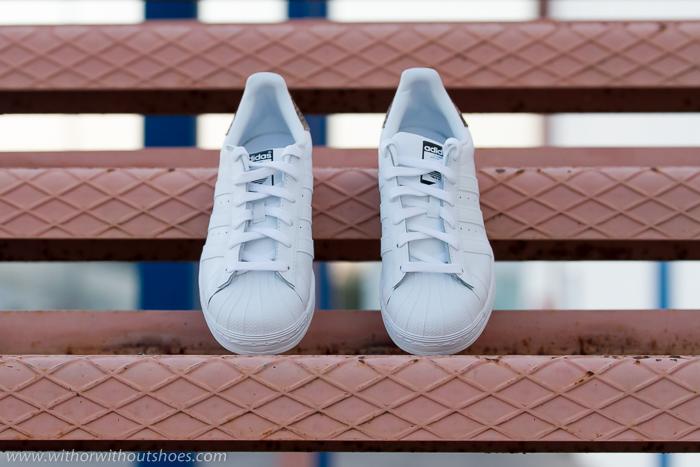 blog español con tendencias en zapatos de moda