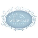 Willowlane Studios