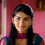 Sindhu from Mr Lavangam Movie Mix Photo Gallery