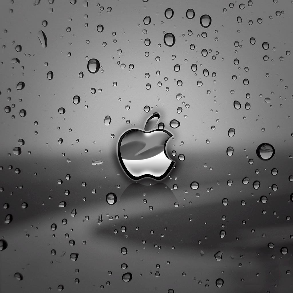 http://1.bp.blogspot.com/-CyhwhZa9LDg/TZd67wa08-I/AAAAAAAAAMw/22uo61dy814/s1600/Ipad-apple-logo-wallpaper1.jpg