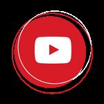 Nosso Canal no Youtube!