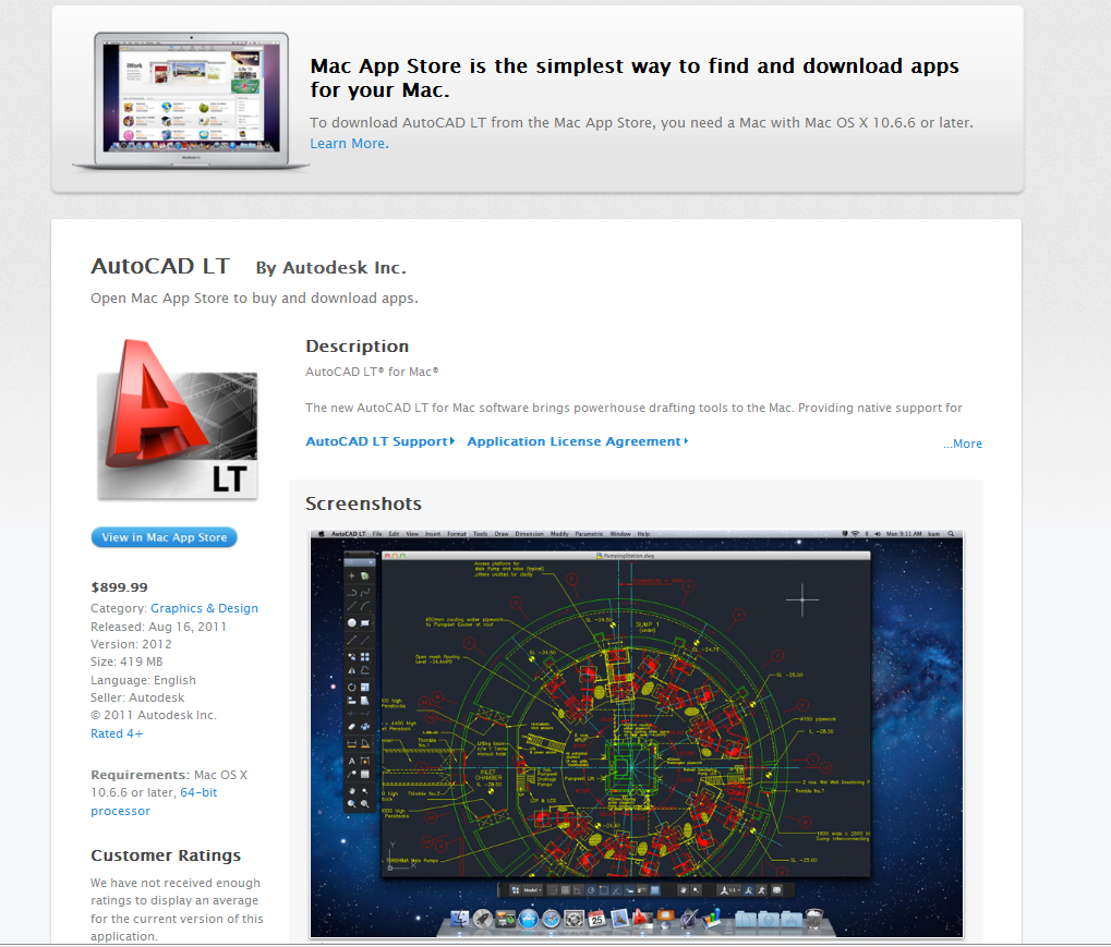 How to Run Revit on Mac without Boot Camp . - YouTube