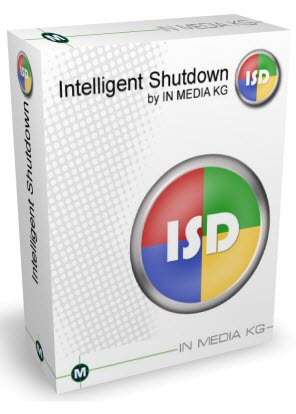 تحميل برنامج Intelligent Shutdown 2016 ishutdownschachtel.j