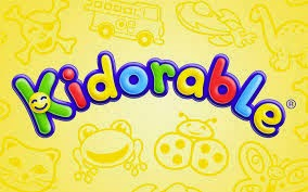 http://www.kidorable.com/