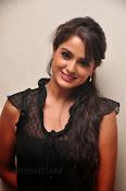 Asmita Sood Photos at Adu Magadra Bujji Movie Success Meet-thumbnail-19