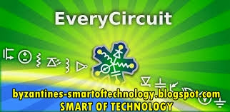 EveryCircuit v2.04 Apk Free Download