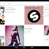 Shazam .apk Download For Android