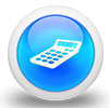 http://websupportmmmgresik.blogspot.com/2014/01/calculator.html