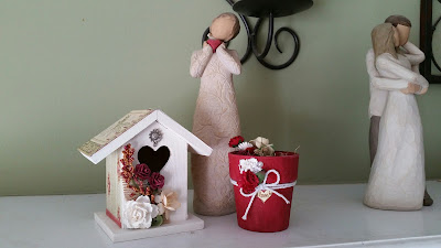 https://www.etsy.com/listing/252638484/small-shabbycottage-chic-birdhouse-set?ref=shop_home_active_1