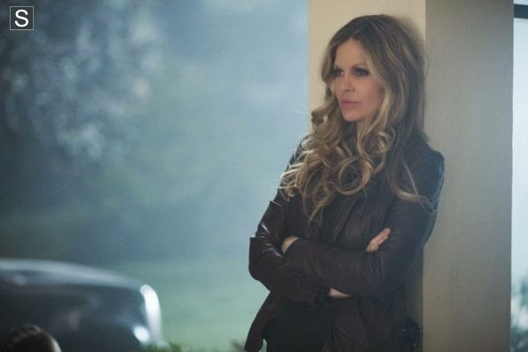 "True Blood – Death is not the End - Review: ""I Fucking Hate Shreveport"""