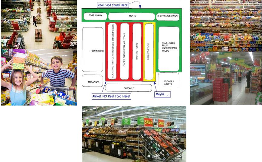 Remarkable Small Grocery Store Layout Design 866 x 537 · 98 kB · jpeg